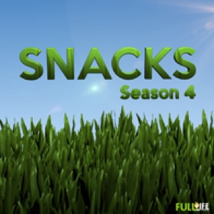 Snacks - Full Life Ministry